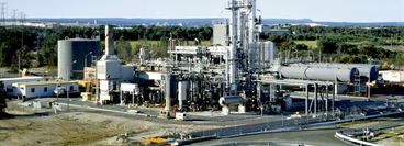 Recovery of Ethylene and LPG from Refinery off-Gases