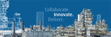 Innovate (XXL). Page header: 1936 x 660px. This image is a ready-made PNG file. It is intended for the use of the collaborate innovate deliver website – and is not suitable for any other purpose. The picture used is ID: 109057.